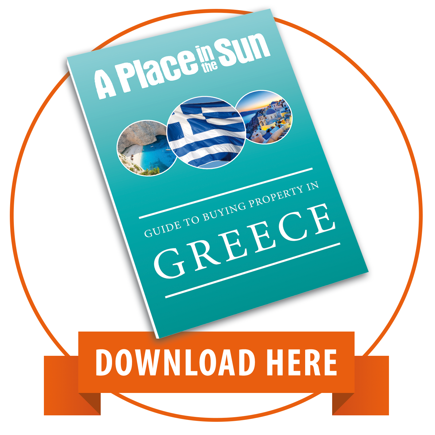 download the greece buying guide here