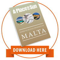 click to download malta property buying guide here