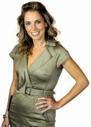 Jasmine Harman gives her tips to buyers of overseas property