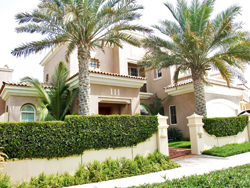 Arabian Ranches property - Dubai
