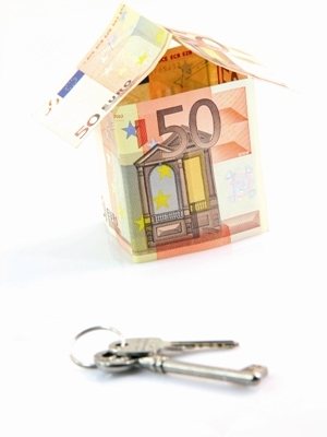 Spanish tax regulation for foreign residents