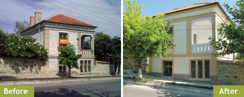 martin smith bulgaria property before and after 1