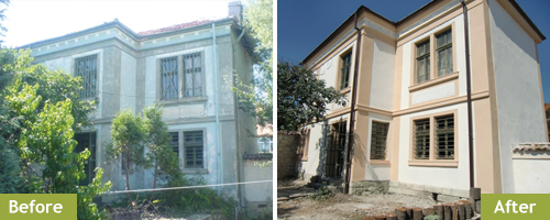 martin smith bulgaria property before and after 3