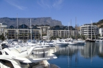 Property for sale, Water Club, Granger Bay, South Atlantic Seaboard, South Africa