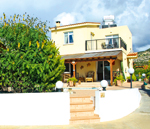 Peyia property in Paphos