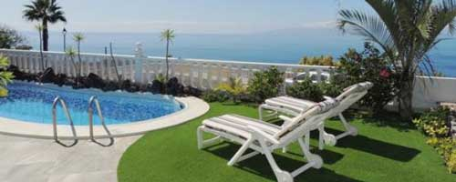 4 bed property for sale in Taucho, Tenerife, Spain