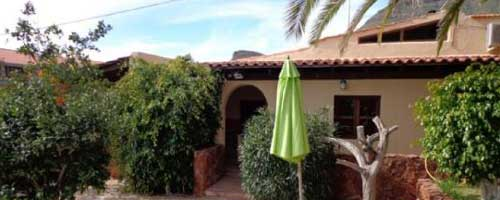 3 bed villa for sale in Tenerife, Canary Islands, Spain