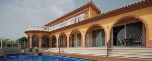 3 bed property for sale in Arona, Tenerife, Spain