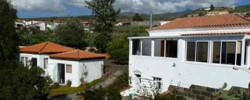 2 bed apartment for sale in Tenerife, Canary Islands, Spain