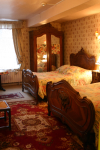 Historic hotel in France for sale