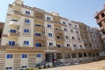 Tiba Towers in Hurghada is being sold by Rivermead Global at A Place in the Sun Live