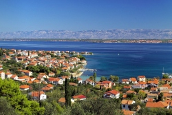 Buying a property in Croatia