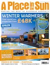 A Place in the Sun January 2010 issue