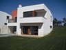 Pinhal Village villa with pool for sale