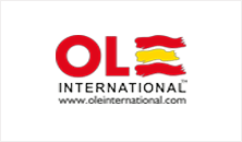 Ole International Homes