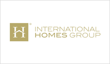 International Homes Group