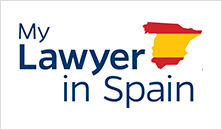My Lawyer in Spain