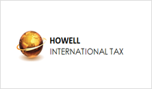 Howell International Tax