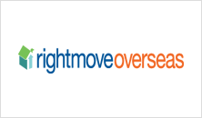 Rightmove Overseas