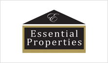 Essential Properties