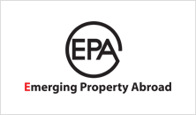 Emerging Property Abroad