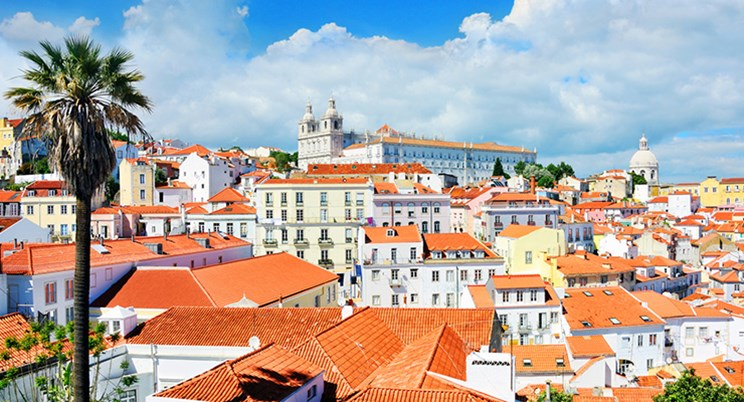 How to Find Cheap Portuguese Properties in 2017