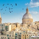 Best Places to Buy in 2017 - Malta