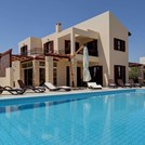 Our Piece of Paradise in Paphos | Case Study