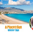 New! A Place in the Sun: Winter Sun - Costa Blanca, Spain