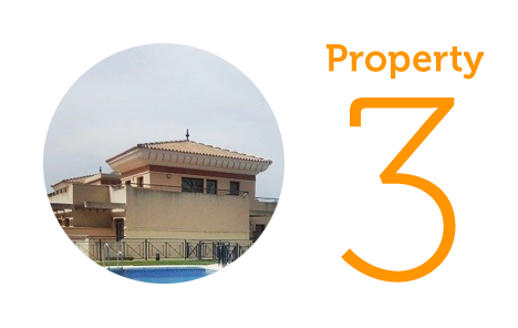 Property 3: Two bed villa in Royal Westmoreland