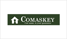 Comaskey Properties