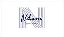 Nduni Luxury Properties