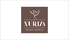 Nuriza Portugal Properties