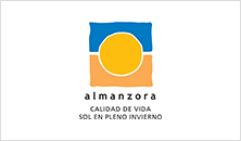 The Almanzora Group