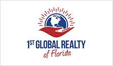 1st Global Realty of Florida