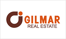 Gilmar Real Estate