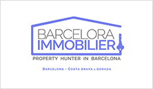 Barcelora Immobilier