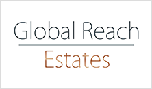 Global Reach Estates