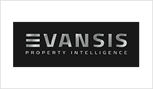 Evansis Property Intelligence