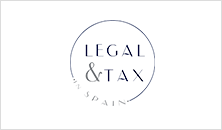 Legal and Tax in Spain