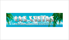 Las Costas International
