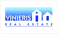 Vinieris Real Estate and Developments