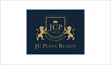 JC Penny Realty- Florida