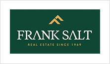 Frank Salt Real Estate - Malta