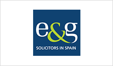 E & G Solicitors in Spain