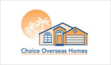Choice Overseas Homes