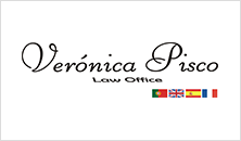 Portugal's Solicitors