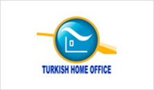 Turkish Home Office