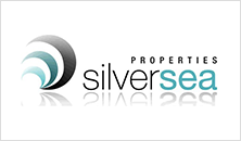 Silversea Worldwide Properties