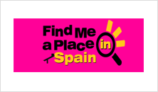 Find Me A Place In Spain